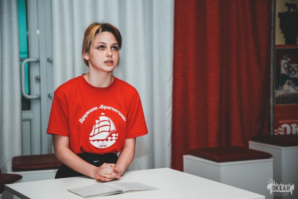 Фоторепортаж: в спортбаре «Олимп» прошёл второй конкурс комментаторов
