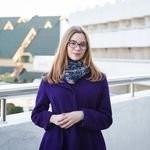 «НТП»/ «Океанская лига КВН»
