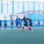 «Чемпионская весна-2019»