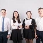 «Молодые лидеры России», «Моя страна – моё будущее!»