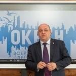 Визит делегации Приморского филиала РАНХиГС