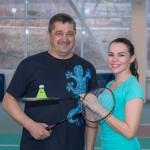 Спартакиада сотрудников ВДЦ «Океан» 2019