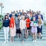 Выездное заседание Приморского краевого отделения Союза журналистов России