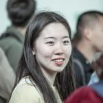 Визит делегации Шаньдунского политехнического университета КНР