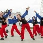 «Вожатская академия», «Маленькая страна», «Робинзонада», «JuniorSkills»