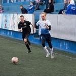 Футбольный турнир «Чемпионская весна»