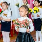 Мероприятия в детском саду ВДЦ «Океан», посвящённые Дню Победы
