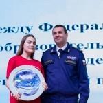 Подписание соглашения о сотрудничестве с Генеральной прокуратурой РФ