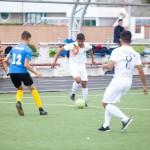 X Юношеские спортивные игры стран АТР