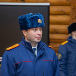 Визит Следственного комитета РФ