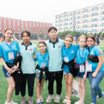 Визит в провинцию Сычуань (КНР)