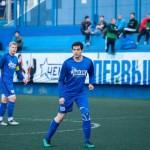 Футбольный турнир «Чемпионская лига» 2019