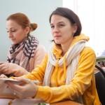 Курсы повышения квалификации по программе «Тьюторство»