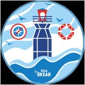 Дружина «Океанская Эскадра»