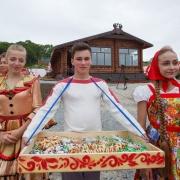 Русское подворье