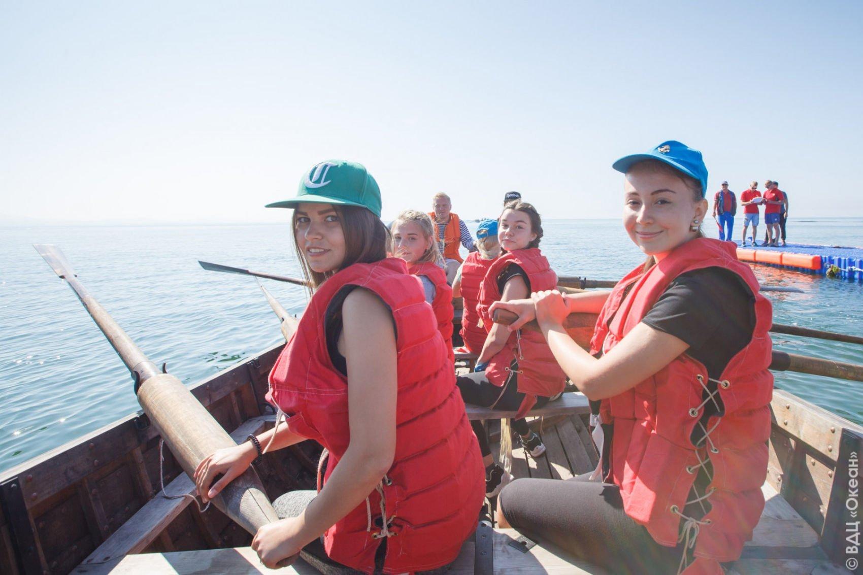 просто снимает морское многоборье самара фото вероника