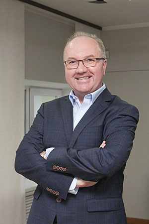 Ribkin mini